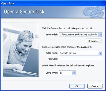 Encrypt, Secure, Attachment, Safe, Encryption, Password, Lock, secure disk, hard