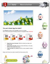 newsletter20100329