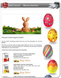 Newsletter 20120328