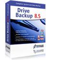 Cloudmark Desktop