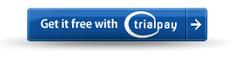 Get SafeIT Digital Document Shredder