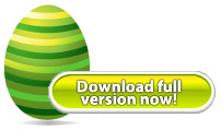 Download full version now!