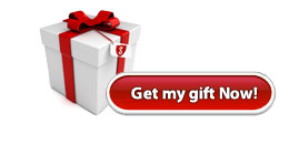 Get my gift now